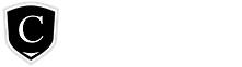 Logo-Calandre horizontal standard texte