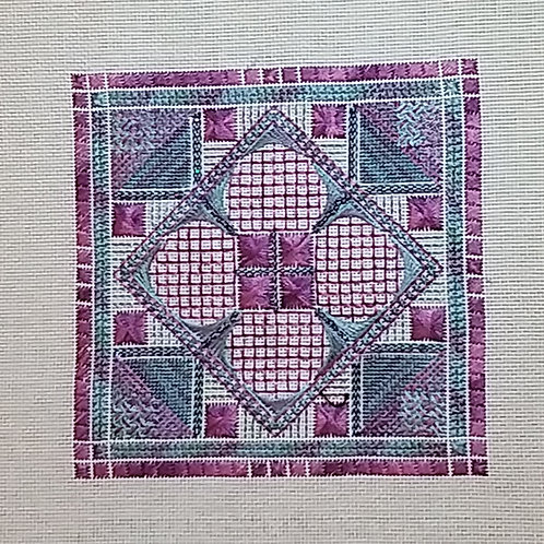 #4. Geometrical