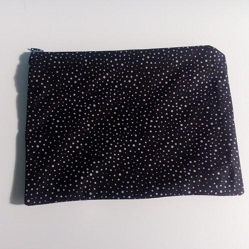 Project bag Large Dots