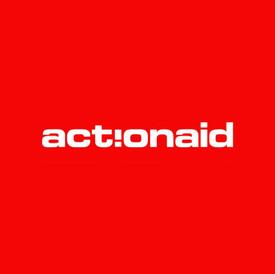 ACTION AID .jpg