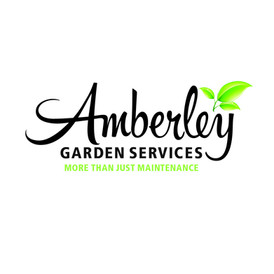 Amberley.jpg