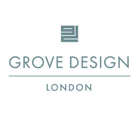 GROVE DESIGN.jpg