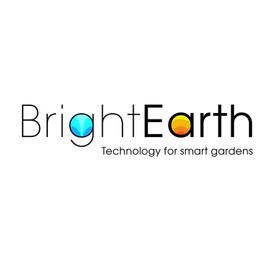Bright Earth.jpg