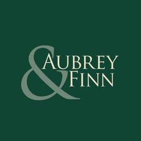 AUBRY & FINN.jpg