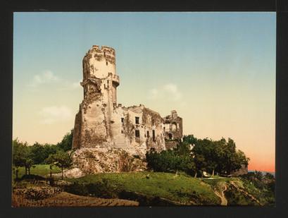 Chateau 7.jpg