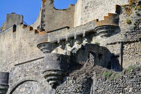 Chateau8.jpg