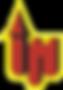 route chateaux auvergne logo.png