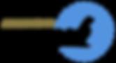 vmf patrimoine logo.png