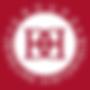 Demeure Historique logo.png