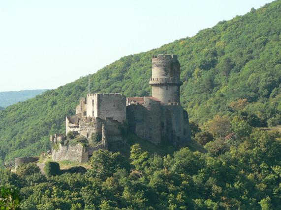 Chateau4.JPG