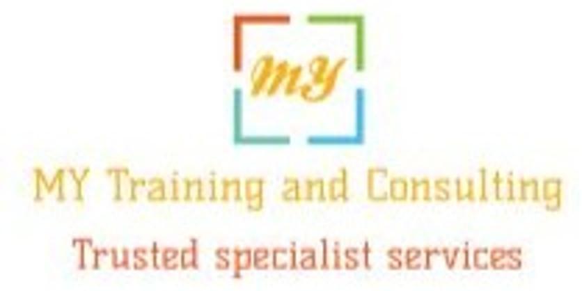 Leadership program - Facilitator training  (1)