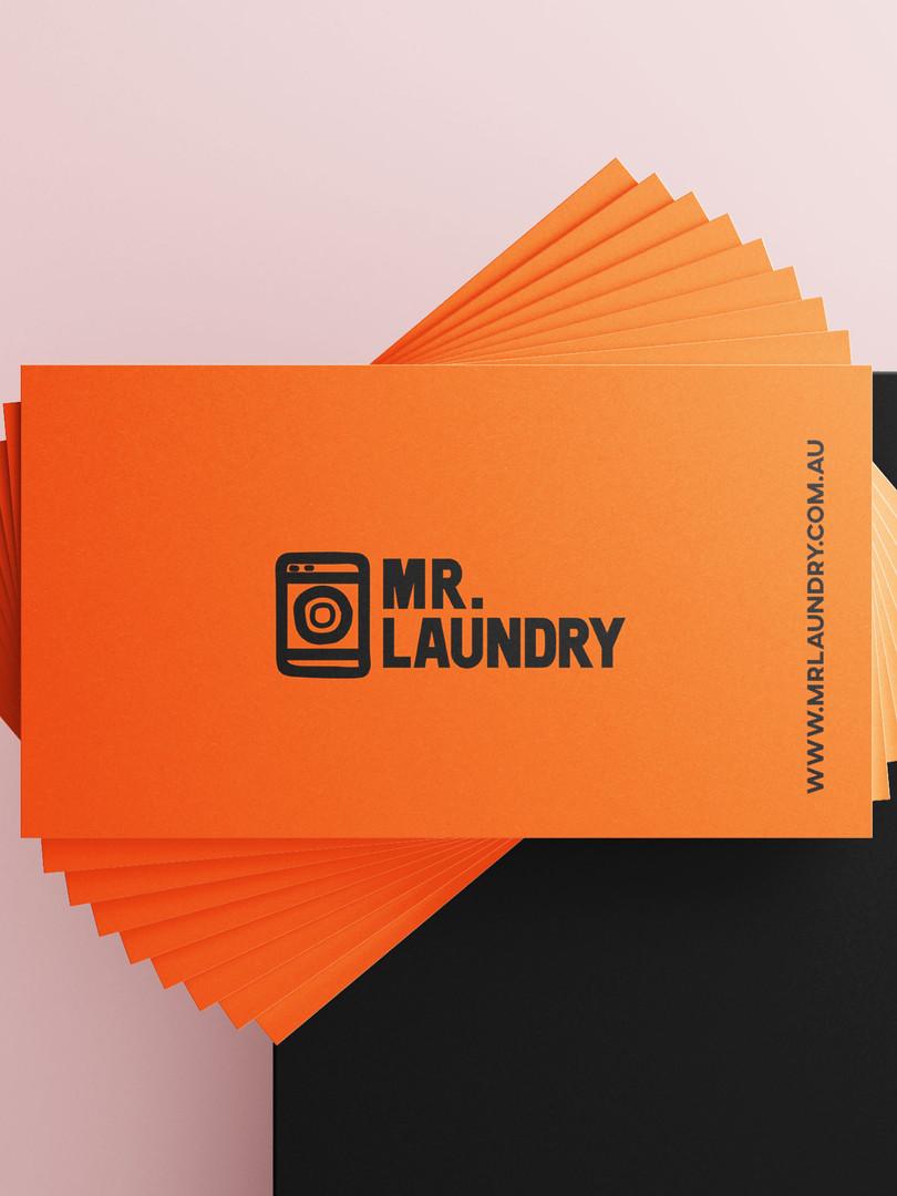 Mr-Laundry-33.jpg