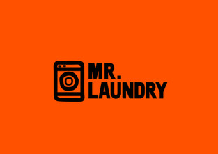 Mr-Laundry