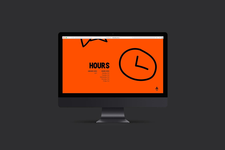 Hours-ML.jpg