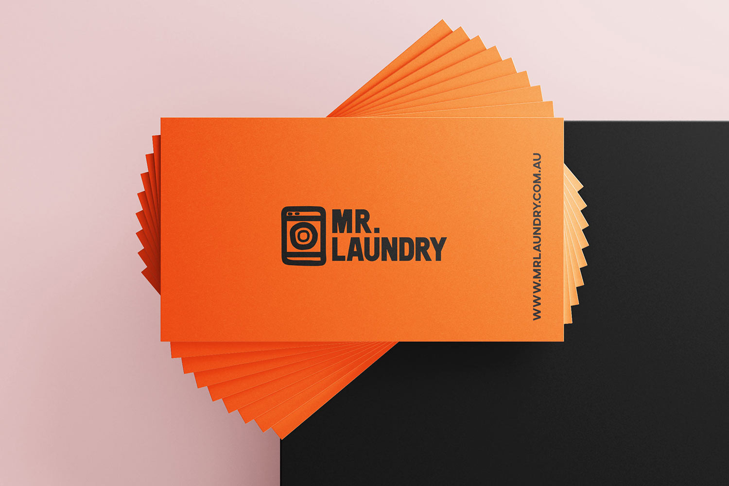 Mr-Laundry-Cards.jpg