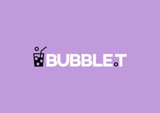 BubbleT Branding