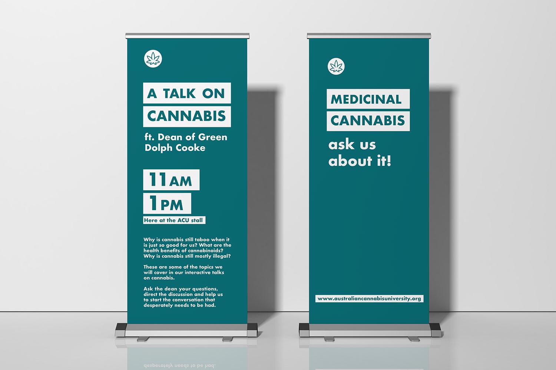 ACU-banners.jpg