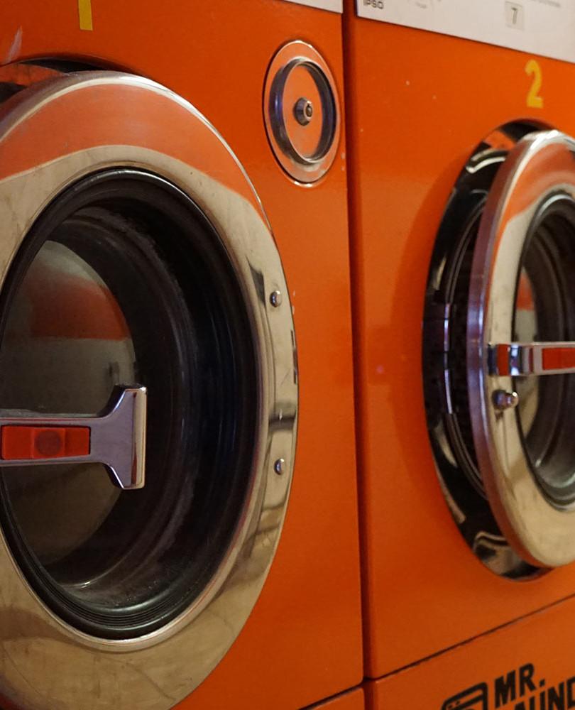 Mr-Laundry-Decal.jpg
