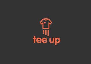 Tee Up Branding