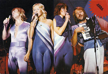 ABBA-1979-1280x873.jpg