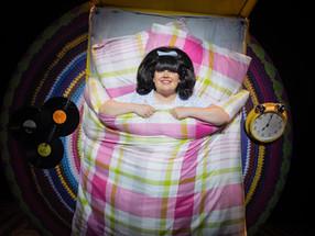 Hairspray - Waterside Theatre, Aylesbury