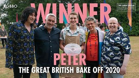bake off.jpg