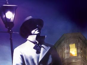 An Inspector Calls at Milton Keynes Theatre