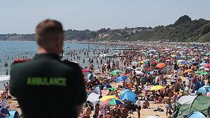 bournemouth-beach-hot.jpg