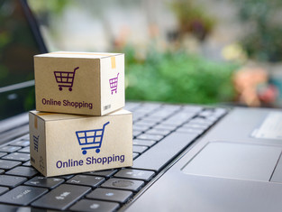 Why is customer service so bad for online customers?