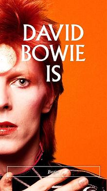 Bowie is app.jpg