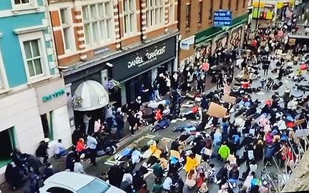 northampton protest blm.jpg