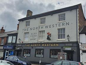 north western.jpg