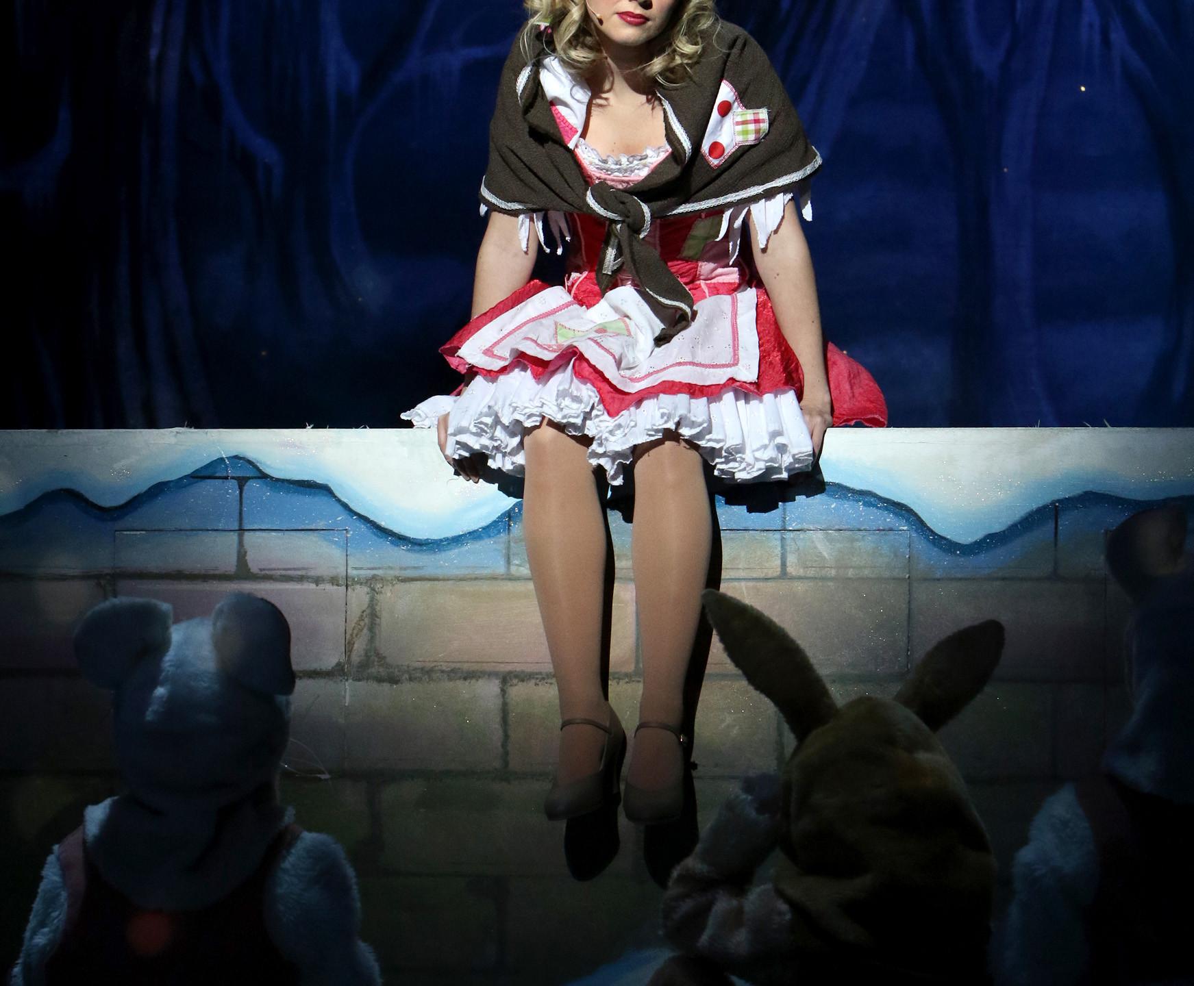 Cinderella_091_PR_BR7D5647