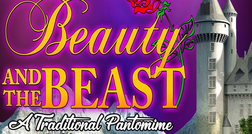 beauty-the-beast stantonbury
