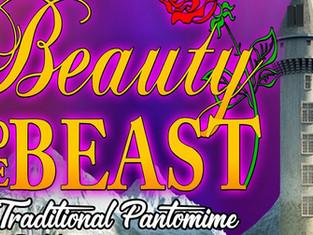 Beauty & The Beast - Stantonbury Theatre