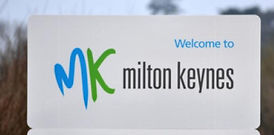new mk sign 1.jpg
