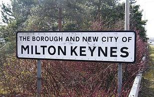 City sign1.jpg