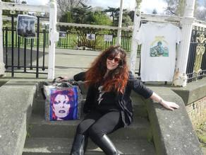 My Bowie Top Twenty