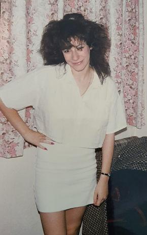 me at 18.jpg