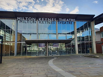 mk theatre.jpg