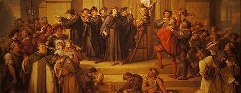 Der_Anschlag_von_Luthers_95_Thesen-1260.