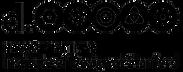 d.school_logo.png