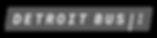 DBC-Logo_RGB_edited.png