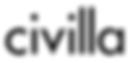 civilla-print-name-transparent.png