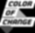 Color_of_Change_logo_2020_edited.png