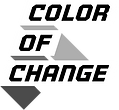 Color_of_Change_logo_2020_edited.png