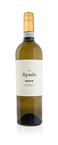 RiondoSoave 2019