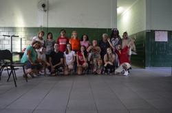 Enactus Unicamp Campinas - 1
