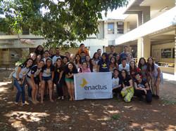 Enactus Unicamp