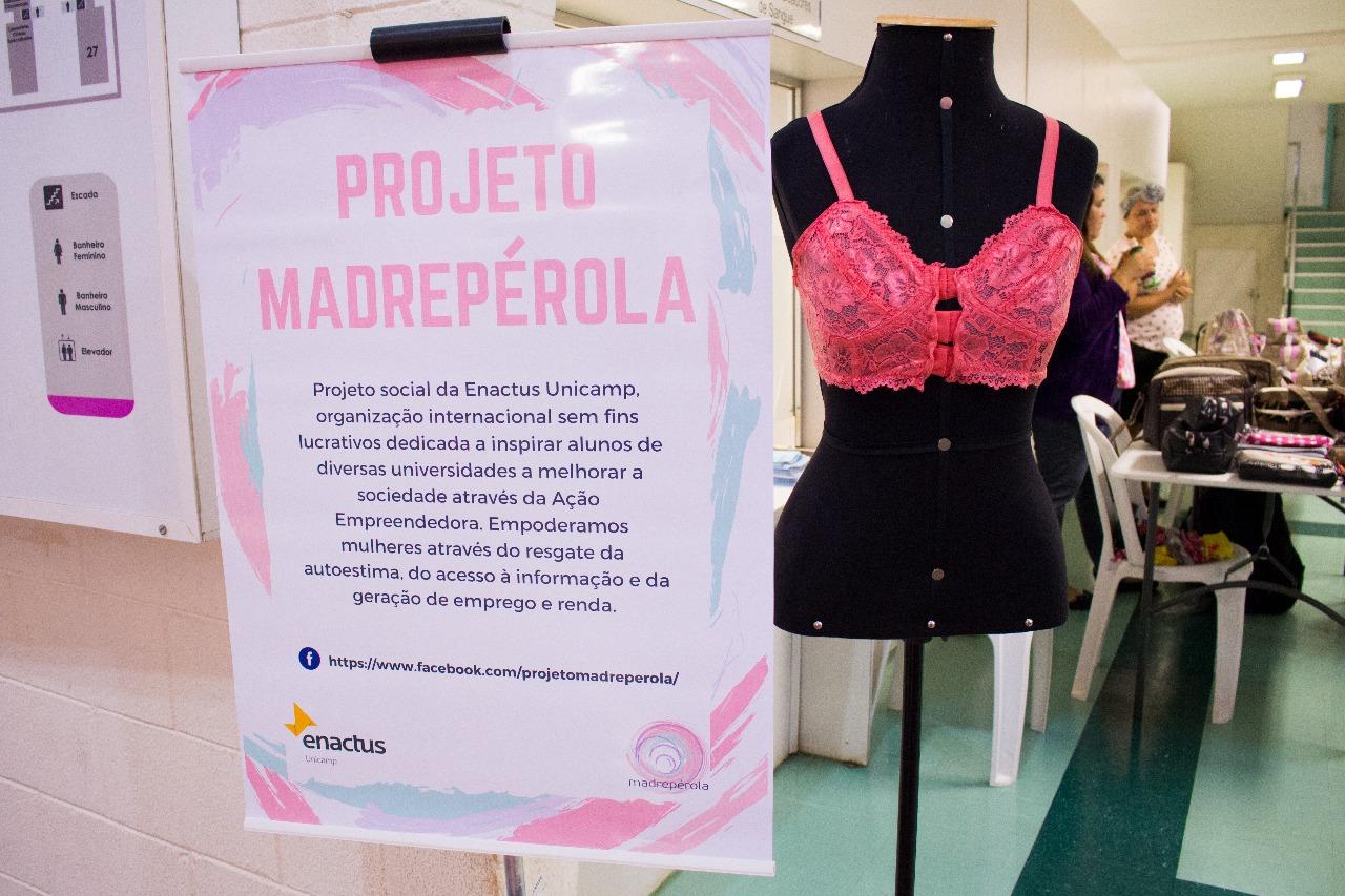 Madrepérola - Atelie - Delas - 8